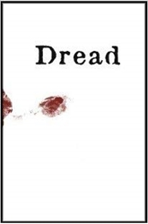 Picture of Dread RPG