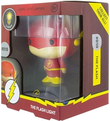 Picture of DC The Flash 3D Character Light