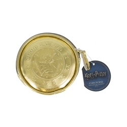Picture of Harry Potter Gringotts Coin Purse