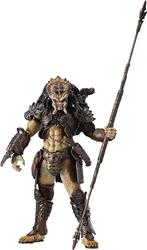 Picture of Predator 2 Predator Takayuki Takeya Figma Action Figure