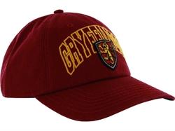 Picture of Harry Potter Gryffindor Adjustable Cap