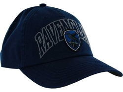 Picture of Harry Potter Ravenclaw Adjustable Cap