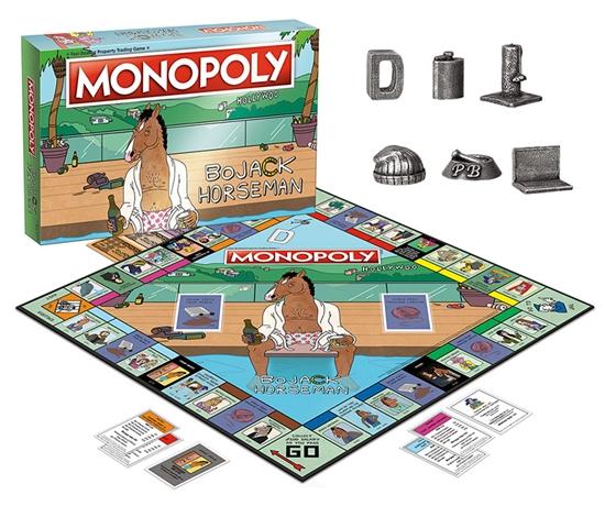 monopolybojackhorsemancolle