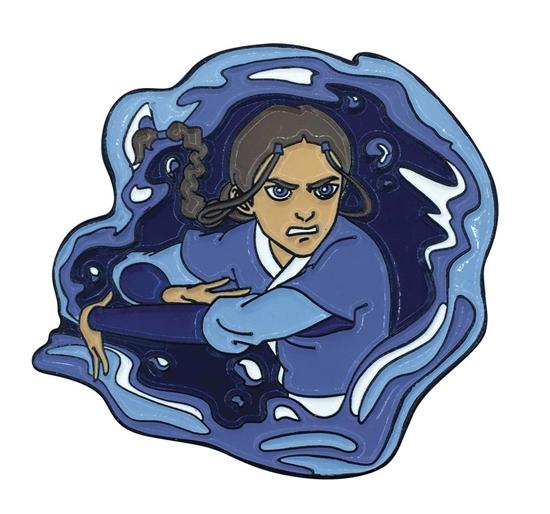 avatarkataralapelpin