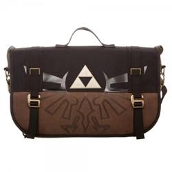 Picture of Nintendo Zelda Messenger Bag