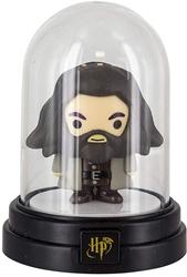 Picture of Harry Potter Hagrid Mini Bell Jar Light