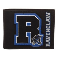 Picture of Harry Potter Ravenclaw Bi-Fold Wallet