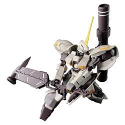 Picture of Gundam Build Divers Galbaldy Rebake HG Model Kit