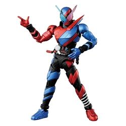 Picture of Kamen Rider Masked Rider Build Rabbit Tank Form Figure-rise Model Kit