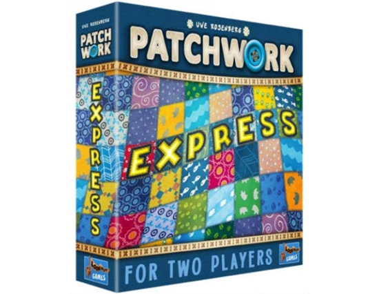 patchworkexpressboardgame