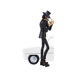 Picture of Lupin the 3rd Jigen Creator x Creator Vol 2 Figure