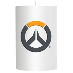 Picture of Overwatch Sculpted Candle