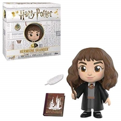 Picture of 5 Star Harry Potter Hermione Granger Vinyl Figure