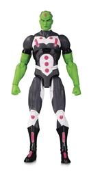 Picture of Braniac DC Essentials Action Figure