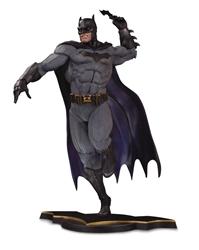 Picture of Batman DC Core PVC Statue