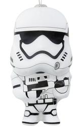 Picture of Star Wars Stormtrooper Deco Figural Ornament