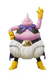 Picture of Dragon Ball Z Majin-Boo S.H.FiguArts Figure