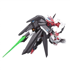 Picture of Gundam Build Divers Gundam Astray No-Name HGBD Model Kit