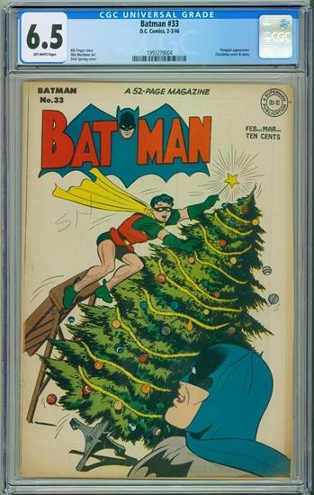 batman33