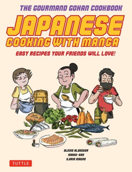 japanesecookingwithmanga