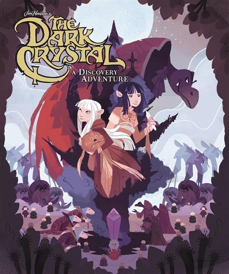 darkcrystaldiscoveryadventu