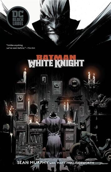 batmanwhiteknighttp