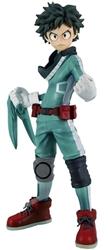 Picture of My Hero Academia Midoriya DXF Figure