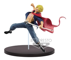 Picture of One Piece World Colosseum Sabo Figure