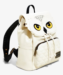 Picture of Harry Potter Hedwig Mini Backpack