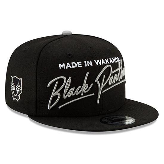 blackpanthermadeinwakanda