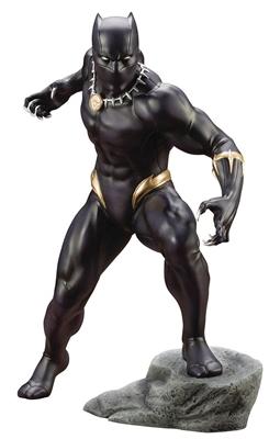 marveluniverseblackpanther