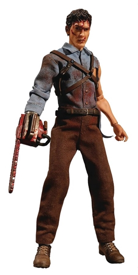 ashevildead2one12collect