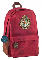 Picture of Harry Potter Hogwarts Backpack