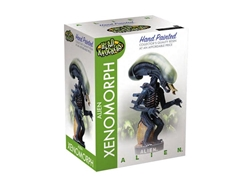 Picture of Alien Xenomorph Head Knocker