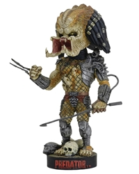 Picture of Predator Jungle Hunter with Spear Head Knocker