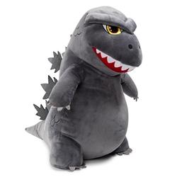 Picture of Godzilla HugMe Plush Figure Kidrobot