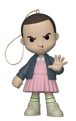 Picture of Funko Ornament Stranger Things Eleven Figure