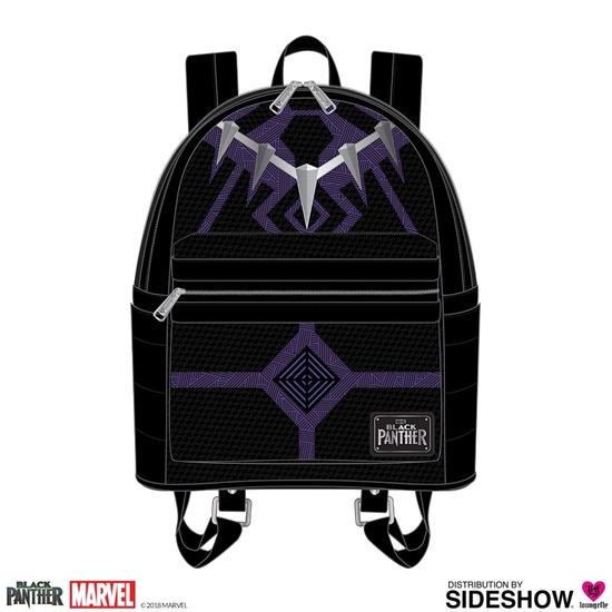 blackpantherminibackpack