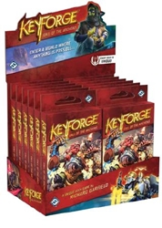 Picture of KeyForge Call of the Archons Archon Deck