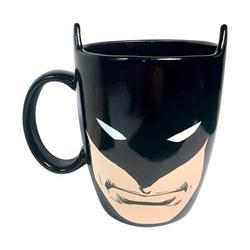 Picture of Batman Head Sculpt Mug