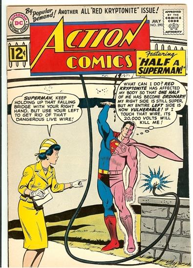 actioncomics290