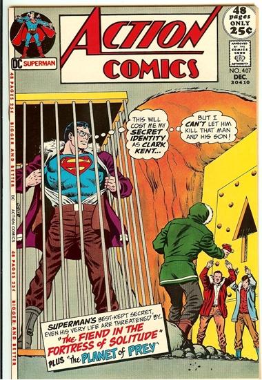 actioncomics407