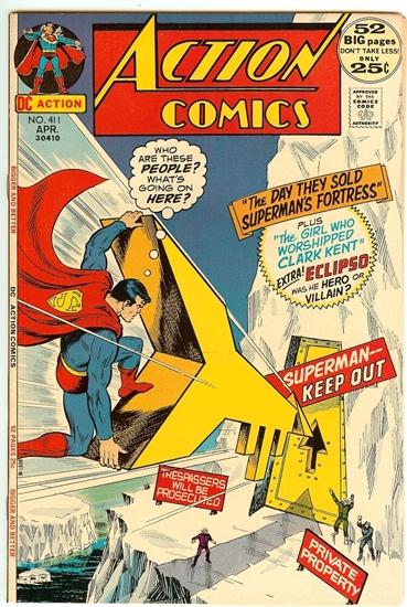 actioncomics411