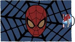 Picture of Spider-Man Web Doormat