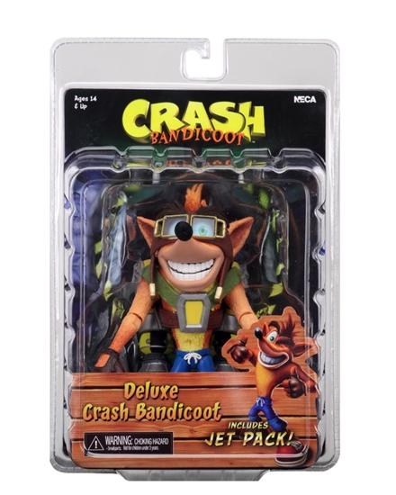 crashbandicootdeluxe7acti