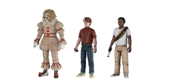 Picture of It Action Figure 3-Pack