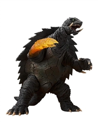 Picture of Gamera 1999 s.h.MonsterArts Figure