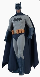 Picture of Batman Classic Sixth Scale Figure