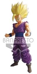 Picture of Dragon Ball Z Gohan Super Saiyan Legend Battle Figure