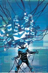 Picture of Nightwing (2016) Vol 07 SC Bleeding Edge